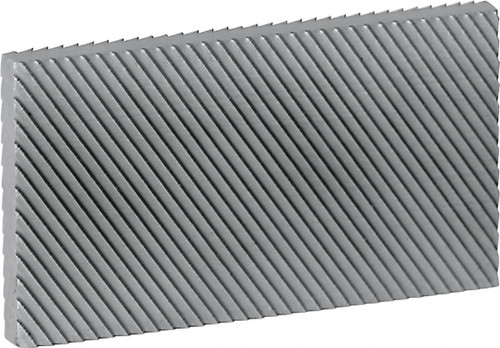 Swix Replacement File for Edger 2x2
