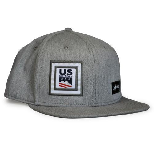 2018 Big Truck Pro USST Hat