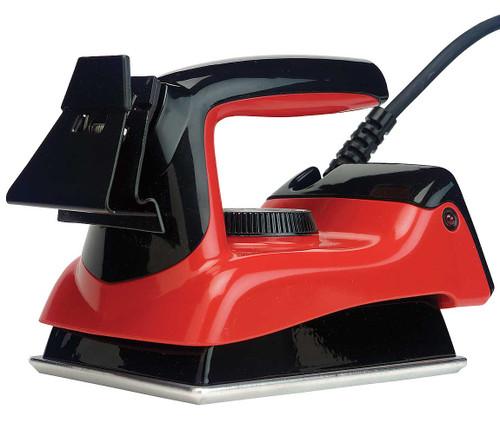 Swix T74 Sport Wax Iron *EURO PLUG*
