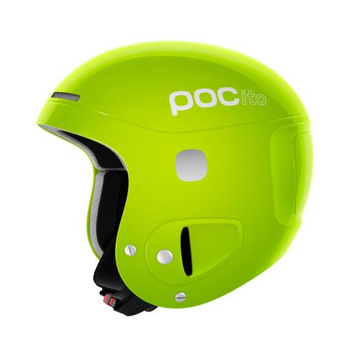 POC POCito Jr. Ski Helmet 2018