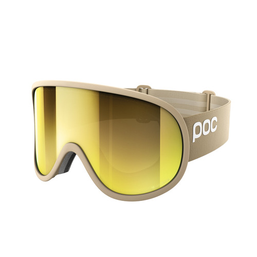 POC Retina Big Clarity Goggle