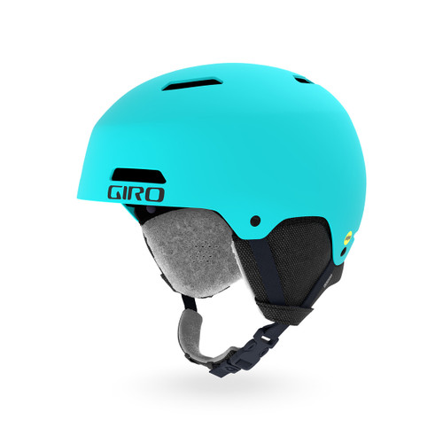 Giro Ledge SL Helmet with MIPS