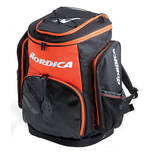NORDICA DOBERMANN RACE PACK - Large