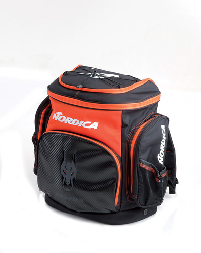 NORDICA DOBERMANN RACE PACK - Small
