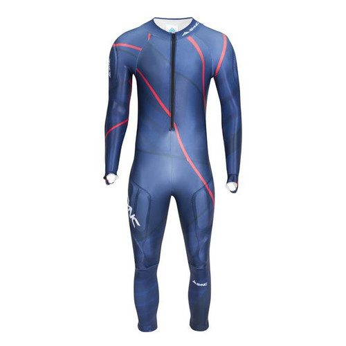 Sync CHAMP JUNIOR GS Race Suit