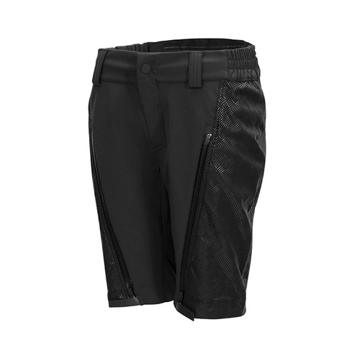 Sync Session Race Short