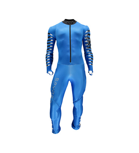 SPYDER MEN'S PERFORMANCE GS RACE SUIT 18'