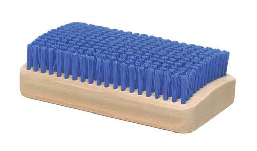 SVST Radial Blue Nylon Stiff