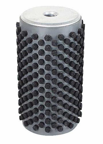 SVST Nylon Roto Brush 3mm.