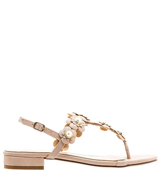 Gc Shoes mabel Nude