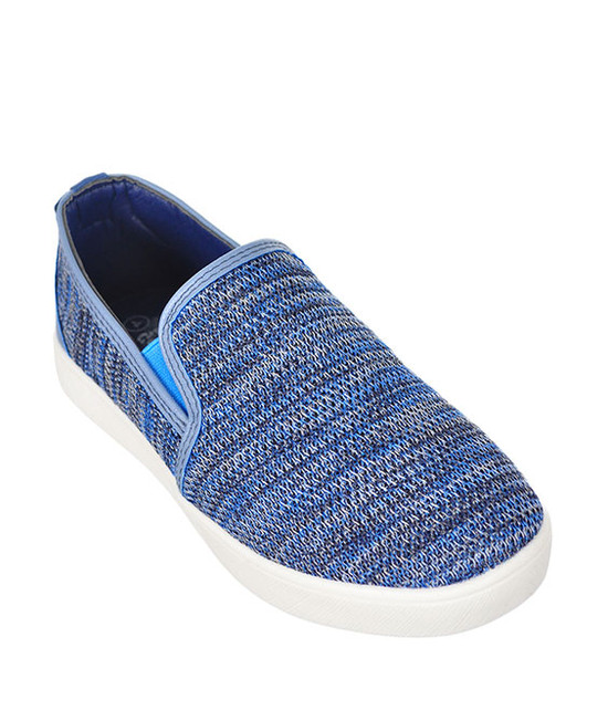 Janet Blue Gc Shoes Kids