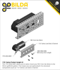 1701 Series Product Insight #2