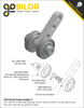 1600 Series Product Insight #1