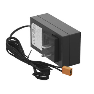 3101-0012-0001 - Battery Charger (NiCad/NiMH, 12-1)