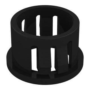 2911-0014-0001 - Plastic Grommet (14-1) - 12 Pack