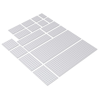 3203-1116-0001 - 1116 Series Grid Plate Bundle