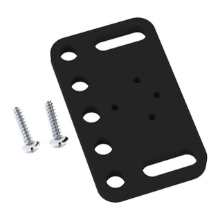 1207 Series Switch Mount (32-2) - 2 Pack