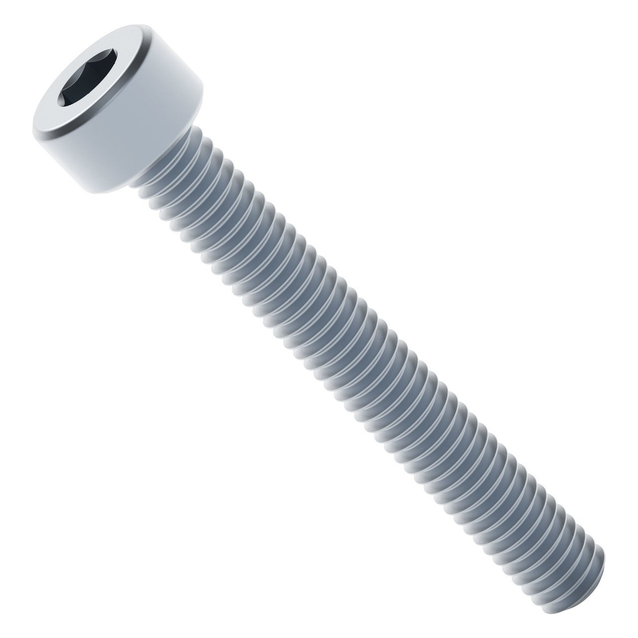 M4 Socket Head Cap Screw