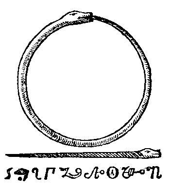 theblackpullett-img-0.jpg