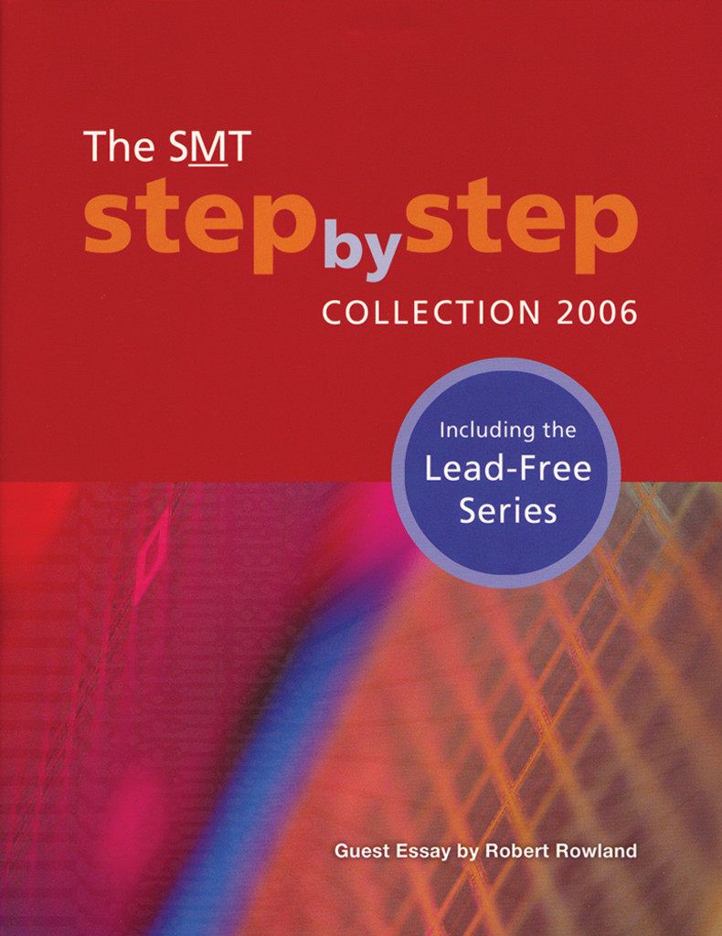 The SMT Step-by-Step Collection 2006