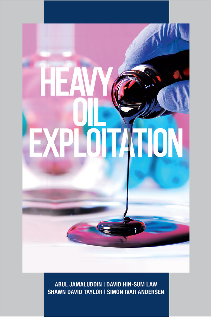 Heavy Oil Exploitation