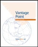 Vantage Point: Worldwide Hydro 2009