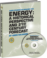 Energy: A Historical Perspective and 21st Century Forecast