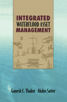 Integrated Waterflood Asset Management