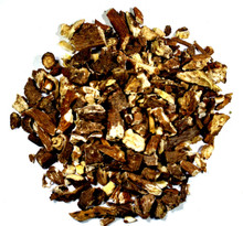 Dandelion Root Cut & Sifted