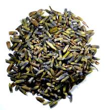 Lavender Whole