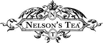 Nelson's Tea