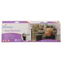 Dreambaby® Stove Top Guard