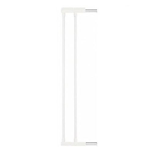 BabyDan Standard Extend-A-Gate Kit (White) -  2 x 7cm