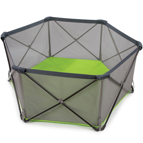 Summer Infant Pop N Play Portable Playpen