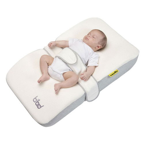 Babymoov Bibed Smokey Sleep Positioner