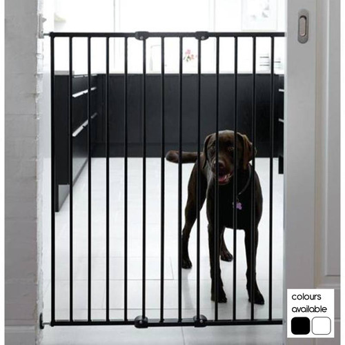Scandanavian Pet Design Extra Tall Pet Gate