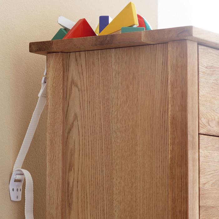 BabyDan Furniture Straps