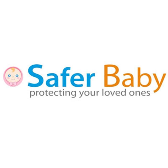 Safer Baby