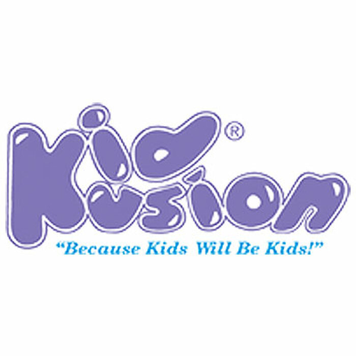 KidKusion