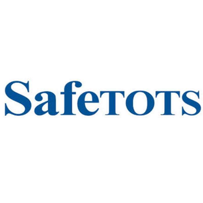 Safetots