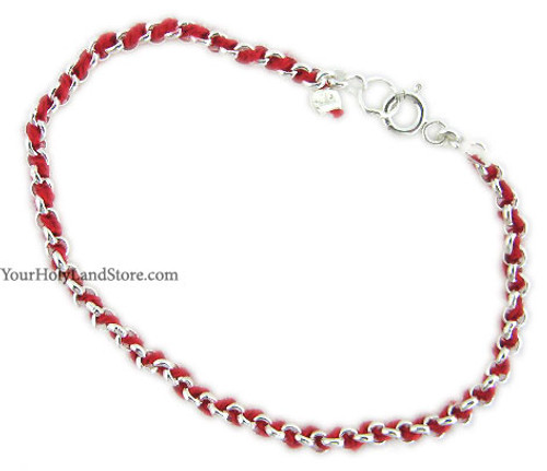 string red art neckla five costume necklace htm earn center dance p polish beaded