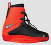 OBRIEN NOMAD WAKE BINDING CLOSED TOE RED (15)