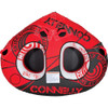 CONNELLY WING TUBE 2 RIDER