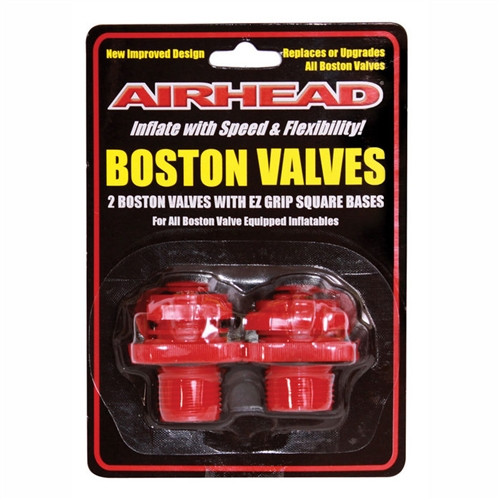 AIRHEAD BOSTON VALVE