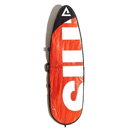 RAREFORM WAKESURF BAG 5'4""