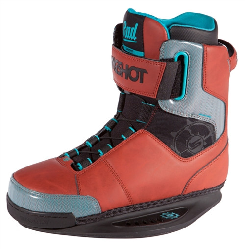 SLINGSHOT RAD WAKE BINDINGS (16)