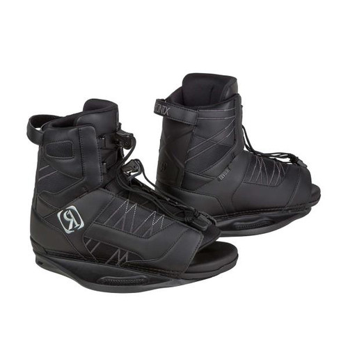 RONIX DIVIDE WAKEBOARD BOOT (2017)