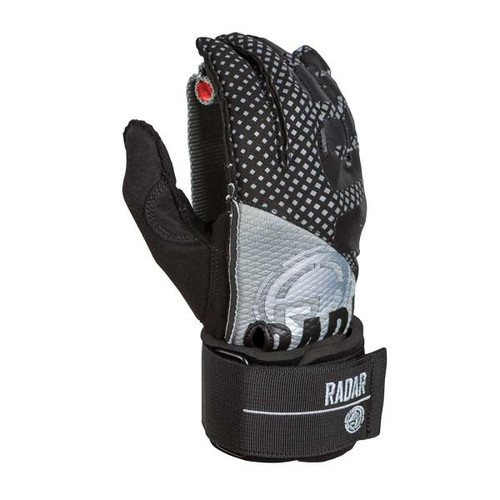 RADAR VICE WATER SKI GLOVE (2017)