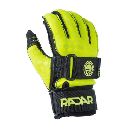 RADAR ERGO-A WATERSKI GLOVE  (2017)
