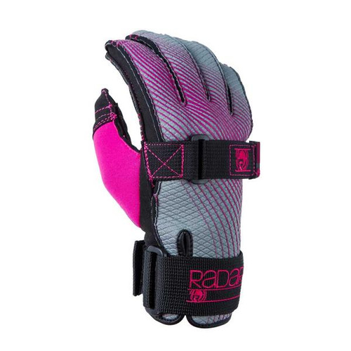 RADAR BLISS WMS WATER SKI GLOVE (2017)